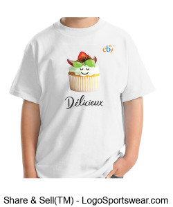 Youth - Delicious Design Zoom